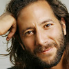 Henry Ian Cusick – YouTube
